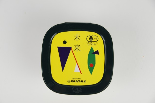 デザインは三田村和男氏