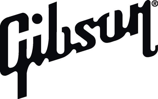 アメリカのエレキギターメーカー『Gibson(ギブソン)』が破綻。その時に清川メッキ工業の社長の言葉が頭によぎる。