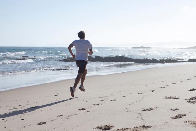 LSD(long slow distance)という言葉をご存知でしょうか?早く走るために、遅く走る事が大切である。