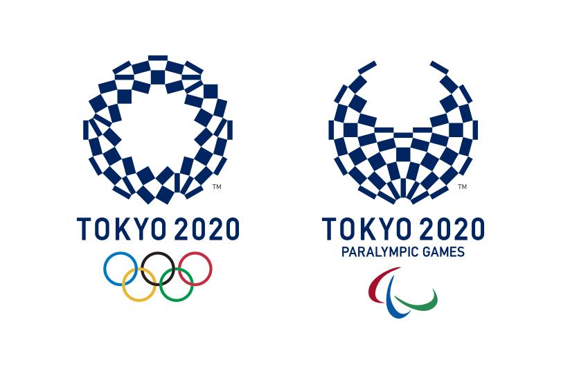 東京オリンピックに向けて東京の生活基盤を急ピッチで整備するという記事を拝見。東京オリンピック後がどうなるのか?