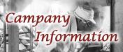 Campany Information